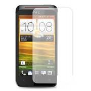 Протектор за HTC Desire VT T328T