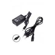 Sony DCR-PC110E 12.5W Netzadapter (8.4V, 1.5A)