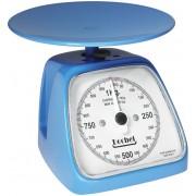 Docbel-Braun Postal 1kg Weighing Scale