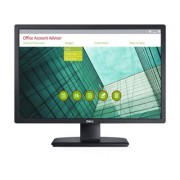DELL Professional U2412M - 24""