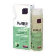 Max Hair Cres Vitalfactors - Shampoo Rinforzante per Capelli - 200 ml