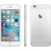 Apple iPhone 6 16GB - (6 months Brand Warranty)