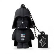 8GB Darth Vader USB 2.0 memorija Maikii