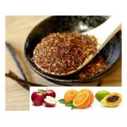 Ceai Rooibos Love Orange
