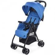 Детска лятна количка OHLALA - Power blue, Chicco, 251320