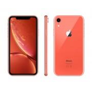 Apple iPhone XR 64GB - Korall