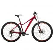 Orbea bicikl MX 29 ENT 10 2019 ružičasti / L