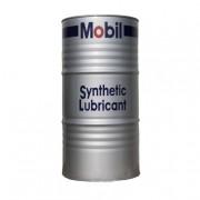 Mobil 1 SUPER 3000 X1 5W-40 60 Litre Barrel