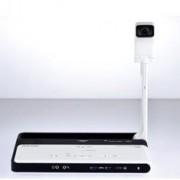 Sistema de videoconferencia transportable p3500 ricoh camara hd / hdmi / altavoces / microfono