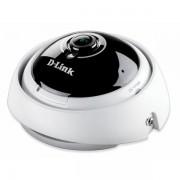 D-Link IP mrežna kamera za video nadzor DCS-4622 DCS-4622