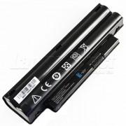 Baterie Laptop Dell Inspiron Mini 10-1012 3 celule