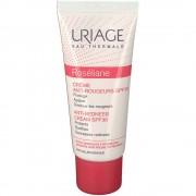 Uriage Roséliane Crème Anti-Rougeurs Spf30 40 ml 3661434005350