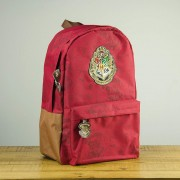 Mochila Hogwarts de Harry Potter Original Backpack