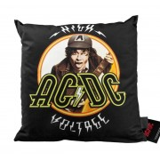 Párnahuzat AC / DC - ACDC181010-DEKO