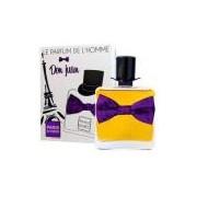 Don Juan Le Parfum de Lhomme Eau de Toilette 100ml