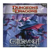 dungeons-and-dragons-castle-ravenloft