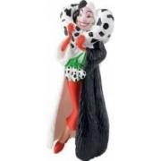Figurina Bullyland Cruella de Vil