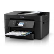 Epson WorkForce Pro WF-3725 Inkjet Multifunction Printer - Colour