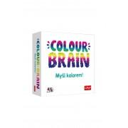 Trefl Gra Colour Brain. Myśl Kolorem! 2Y36G5