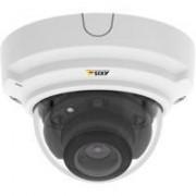 Axis P3375-lv Telecamera per Videosorveglianza Dome Forensic Lightfinder
