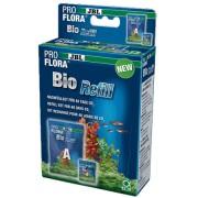 JBL ProFlora bio refill 2, 6444700, Kit reincarcare