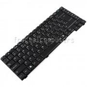 Tastatura Laptop Fujitsu Amilo PA1510