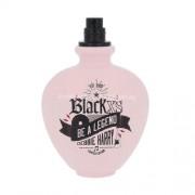 Paco Rabanne Black XS Be a Legend Debbie Harry 80ml Eau de Toilette за Жени