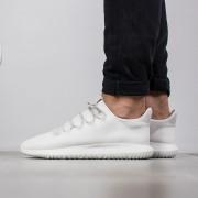 sneaker adidas Originals Tubular Shadow férfi cipő BB8821