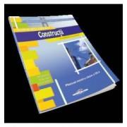 Constructii. Manual pentru clasa a IX-a