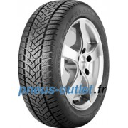 Dunlop Winter Sport 5 ( 205/55 R16 94V XL )