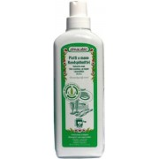Almacabio öko környezetkímélő folyékony kézi mosogatószer 1000ml