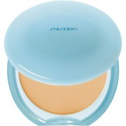 Shiseido Pureness Matifying Compact Oil-Free Foundation SPF 15 base compacta tom 10 Light Ivory 11 g