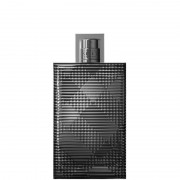 Burberry brit rhythm for him eau de toilette 30 ML