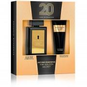 The Golden Secret Set EDT 100 ML hombre