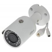 Dahua IPC-HFW1320S - 3MP Buiten IP Camera PoE