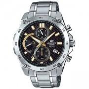 Мъжки часовник Casio Edifice EFR-557CD-1A9