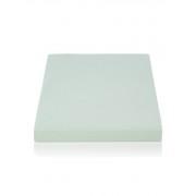 Essenza Premium Jersey hoeslaken van katoen, hoekhoogte 35 cm