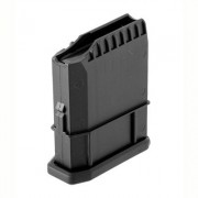 Legacy Sports International Howa 1500 Mini Action Magazine 10 Round - Howa 1500 Mini Action Magazine