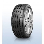 Michelin 295/35 Yr 20 105y Pilot Super Sport N0 Xl Tl