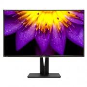 """ASUS PA329Q 32"""" 4K Ultra HD LCD/TFT Black computer monitor"""