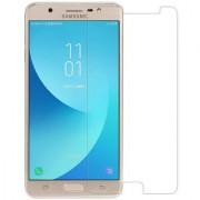 Samsung Galaxy J7 Max Tempered Glass