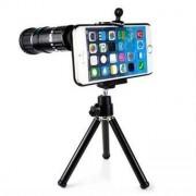 Apple Zoomobjektiv för iPhone 6 Plus / 6s Plus