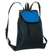Legend Sportlite B-Pack Bag 1050