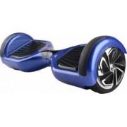 Hoverboard Serioux SRXHV-KW6.5BL 6.5 inch 10 km/h Albastru