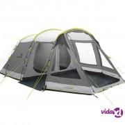Easy Camp Šator za kampiranje Huntsville 500