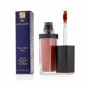 Estee Lauder Pure Color Envy Paint On Liquid LipColor - # 302 Juiced Up (Matte) 7ml