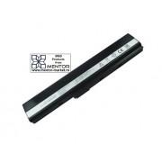 Baterie Laptop Asus A42-K52