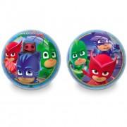 Mondo pallina flash ball pj mask super pigiamini