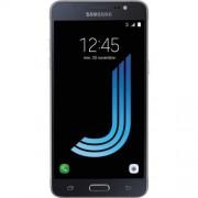 Samsung Galaxy J5 (2016) 16 GB Negro Libre