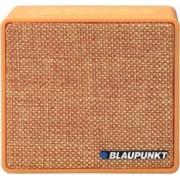 Boxa Portabila Blaupunkt BT04OR Bluetooth FM USB AUX SD 3W Orange
